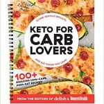 Keto for Carb Lovers