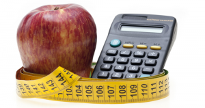 best keto diet calculators