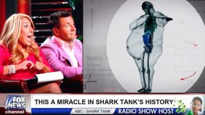 shark tank keto pills