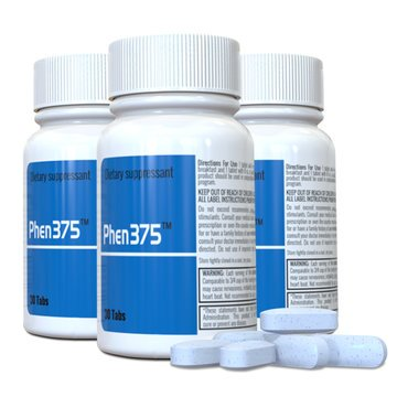 phen375 natural weight loss supplement